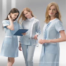 Medical Fabric for Summer Season