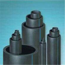 pn16 pn12.5 pn10 pn8 pn6 eau tuyau hdpe