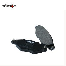 Auto Part Brake Pads for Peugeot 405 206 207