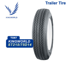 215/75D14 tire for trailer