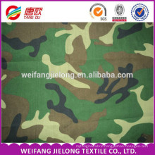 wholesale army Printing cheap military camouflage fabric
