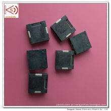 Low Currect Save Power Piezo Tipo SMD Buzzer