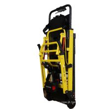 Cadeira de rodas para subir escadas com alta qualidade