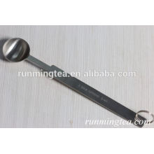 Long Handle Coffee Measuring Spoon