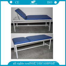 AG-Ecc01 Hot Sale Muti-Use Examination Table