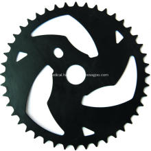 140mm 175mm 190mm Bicycle Crank and Chainwheel