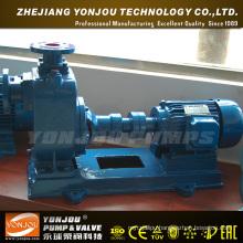 Yonjou High Flow Electric Oil Pump