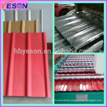 Best Selling Products Type of Roofing Sheets /Roofing Material(China Suppliers )