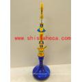 Cleveland Style Top Quality Nargile Smoking Pipe Shisha Hookah