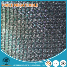 High Quality Black Shade Net for Summer