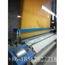 Machine de tissage de Tsudakoma de machines de textile de rejet de jacquard