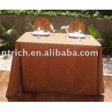 Fashion Table Cloth