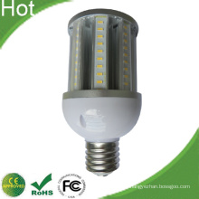 SMD5630 Luz de milho LED E27 com CE aprovado 2-3 anos de garantia
