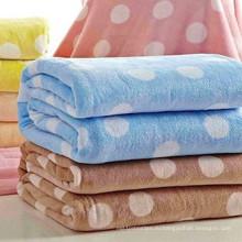 Одеяло Ватки Печатание Полиэфира 1.8Х2.2м 900г