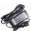 19V 3.16A 60W AC Adapter Charger For Samsung