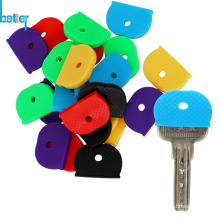 Silicone Buttons Switches Remote Car Key Rubber CaseCover