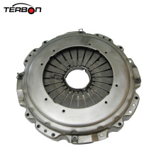 Wholesale Price truck Transmission parts Clutch Cover assy
