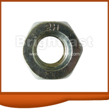 Short Lead Time for Heavy Hex Nuts DIN 6915 HV Nuts export to United Arab Emirates Importers