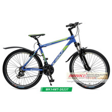 Aluminium Mountain Bike (MK14MT-26237)