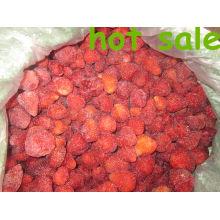 Урожай 2014 замороженная клубника свежие фрукты