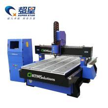 Milling CNC wooden machine/Wood CNC Router
