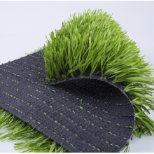 Playground Carpet Artificial Grass for Football Outdoor Mat