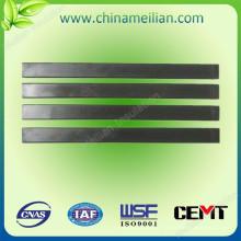 Kundenspezifische Magnetstator-Schlitz-Keile