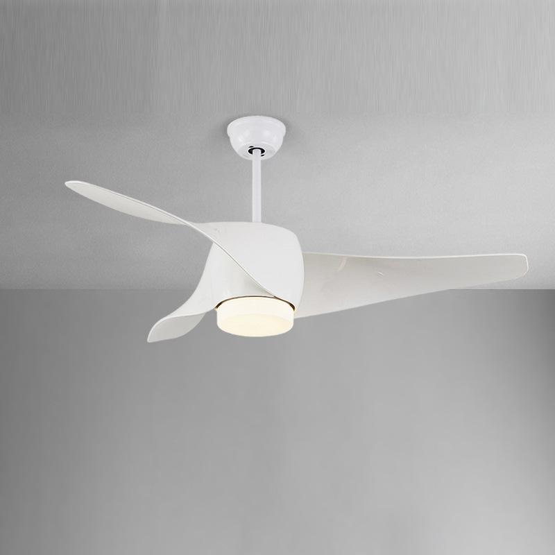 Copper Ceiling Fan