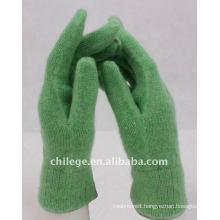 100% cashmere gloves cashmere glove