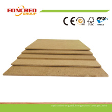 2mm MDF Wall Panels Model