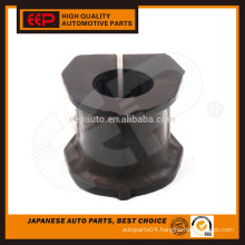 Car Parts Stabilizer Bushing for L400 54813-4A001
