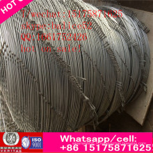 Petite cuisine inline dans la ligne de ventilation conduit de refroidissement à grande vitesse Axial AC tour ventilateur turbine lame