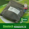 Humizone HA-Ca-P Calcium Humate