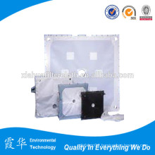 PP industrial filter cloth for filters