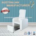 Massagem de aumentação do cuidado idoso elétrico padrão de Austrália que relaxa a cadeira do sofá do Recliner