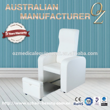 Australia Standard Electric Altenpflege Rising Massage Relaxing Recliner Sofa Stuhl