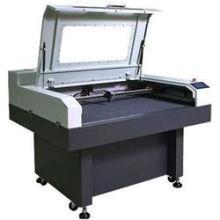 Amortisseur réglable hydraulique de meubles pivotants pour meubles de boîtes à outils
