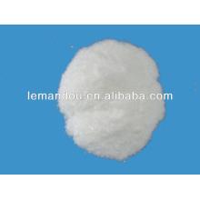 Cancer 59917-39-4 Sulfate de Vindesine