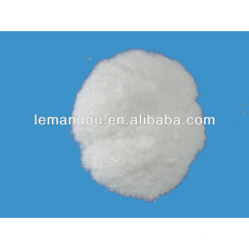 cancer 59917-39-4 Vindesine Sulphate