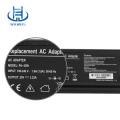 Chargeur pour ordinateur portable 20V 3.25A DC jack pour Lenovo