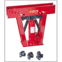 Hydraulic Pipe Bender (T60006-T60012-T60016)