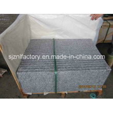 Natural Granite Stone for Paving Flooring
