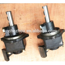 12JS200T-1707060 Transmission Gear Shift Cylinder