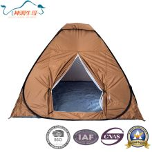 2016 Best Price Automatic Camping Tent