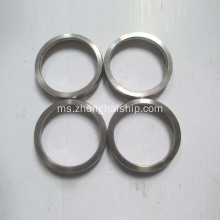 Ningdong210 Kapal Engine Spare Parts Engine Valve Seat