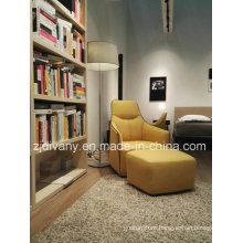 New Fashion Sofa Furniture Home Fabric Sofa (D-77)