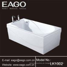 Banheiras acrílicas / banheiras com torneira