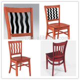 Distinctive and luxury dining chair with various choice