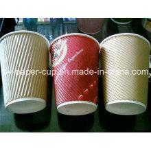 Ripple Wall Cup con el mejor precio