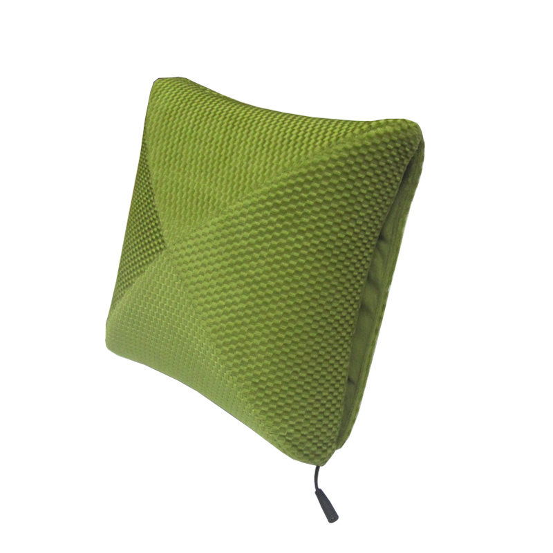Pillow For Lumbar